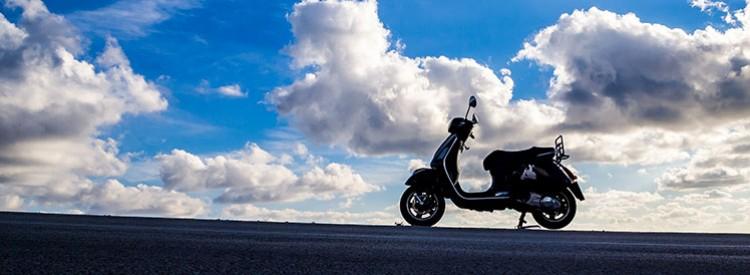 Weg frei für Mopedführerschein ab 15